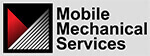 Mobile Mechanical's company logo